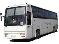 Busreisen nach Berlin